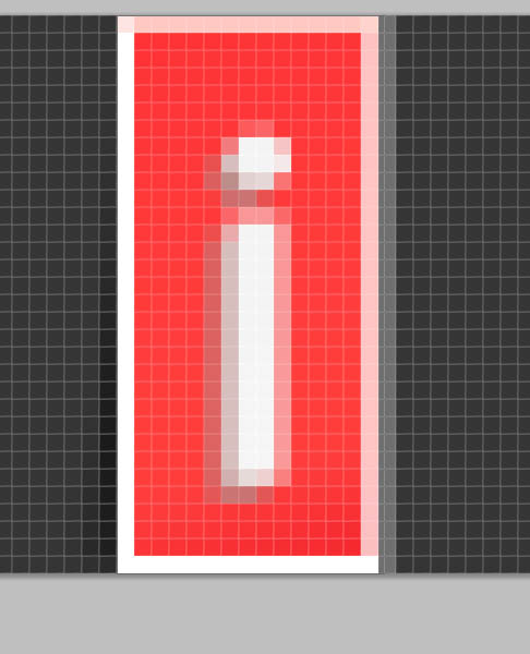 Aligning to Pixel Grid and Anti-Aliasing in Photoshop CS5