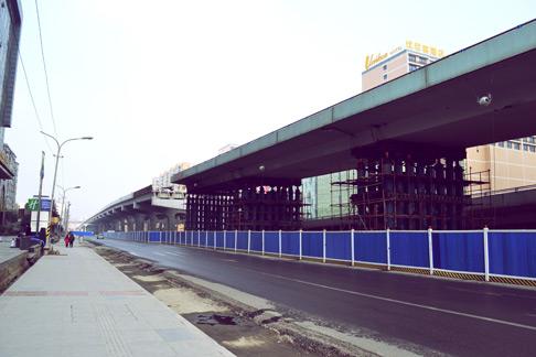 Beijing Expat Blog: Chengdu for Chinese New years, Chengdu travel blog