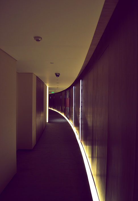 east-architecture-4