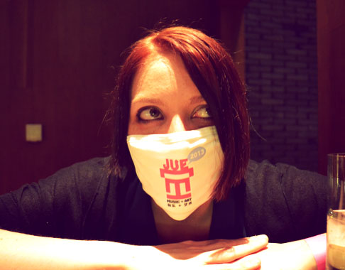 jue-mask