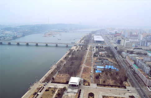 city-view-from-juche-tower-1