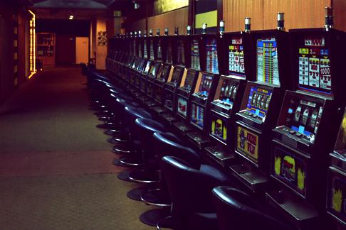 hotel-casino-slots-dead