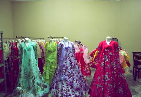 hotel-gift-shop-dresses