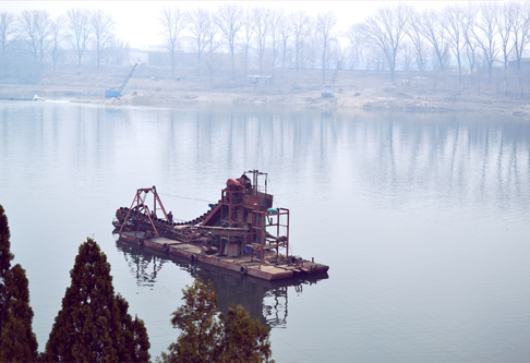 hotel-island-barge