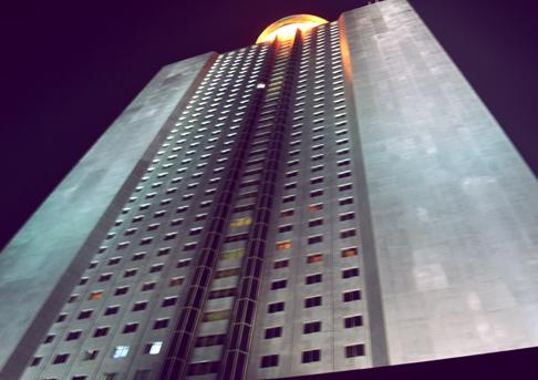 hotel-outside