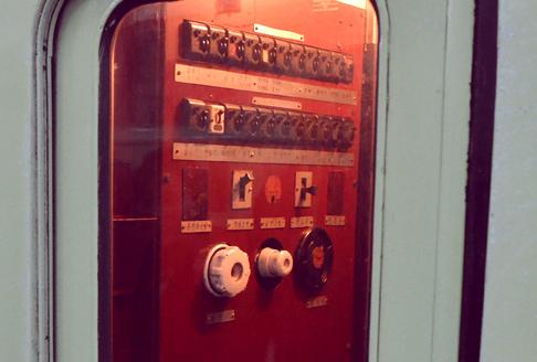 metro-control-knobs