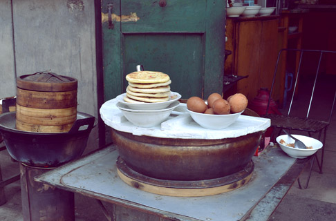 pingyao-ancient-city-food