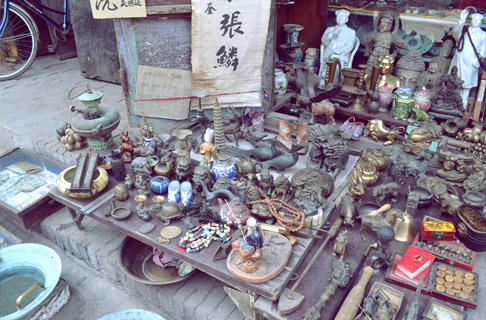 pingyao-ancient-city-knicknacks