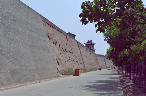 pingyao-old-city-architecture-city-wall-3