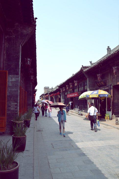 pingyao-old-city-street-2