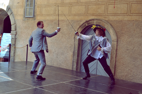 1-traditions-swordfight