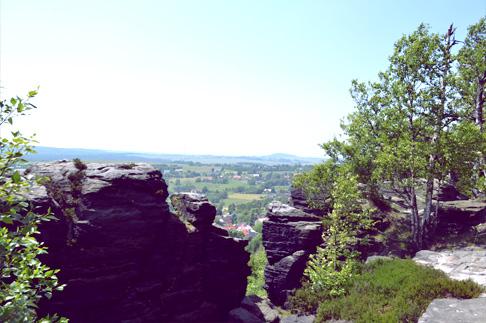 3-cliffside