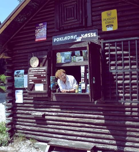 last-cabin-lady