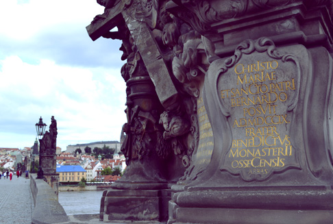 proof-prague-grim-portents