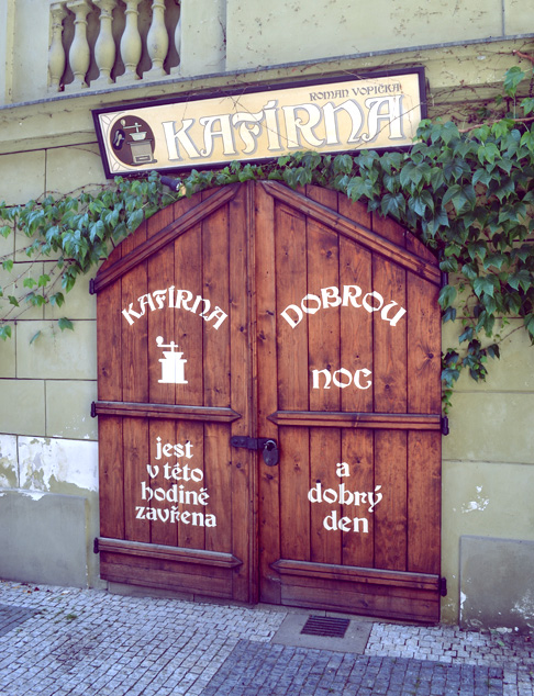 proof-prague-tavern