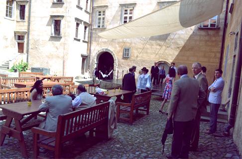 w-castle-courtyard