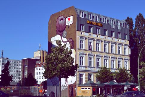2-street-art-building