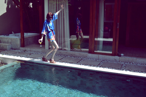 swim-3-bali