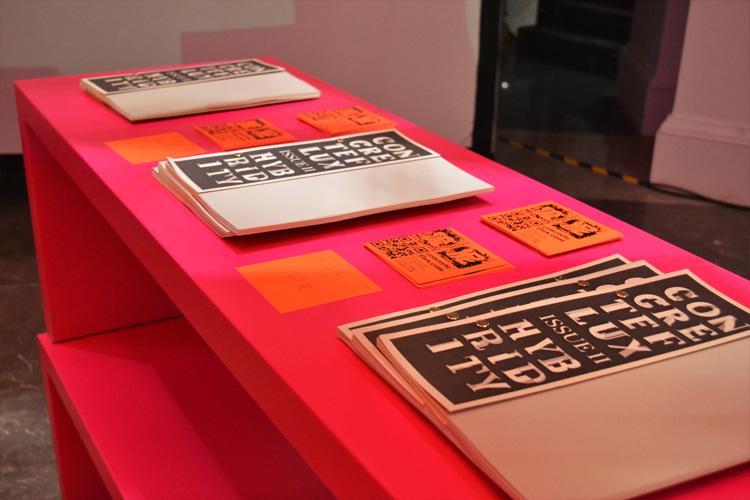 beijing-design-week-concrete-flux-issue-2