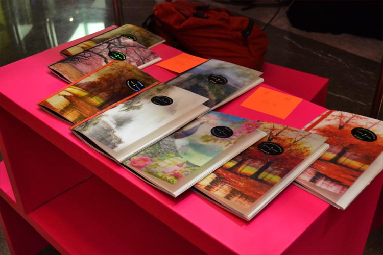 beijing-design-week-concrete-flux-issue-3