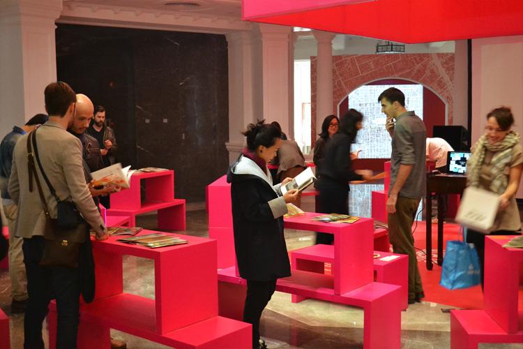 beijing-design-week-concrete-flux-launch