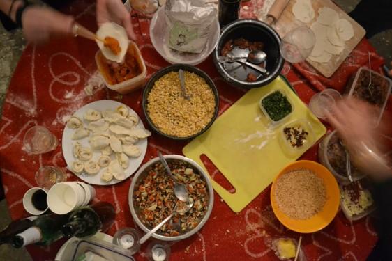 food-jiaozi